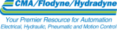 cropped-cmafh-logo-with-tagline-caps1.png