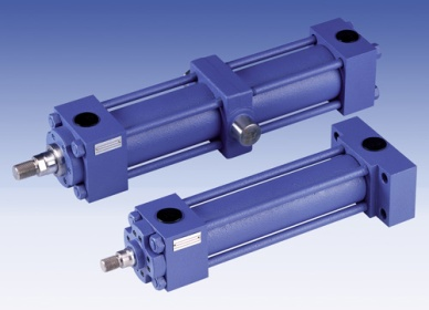 Rexroth-BR_Tie-Rod-Cylinders