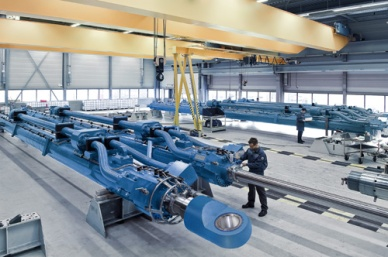 Rexroth-photo-1_large-hydraulic-cylinders