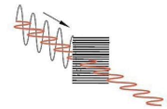 Figure-1_AR