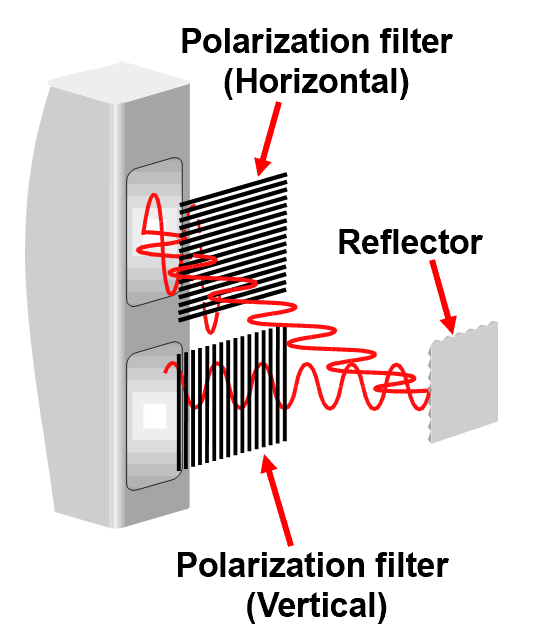 Figure-2_AR